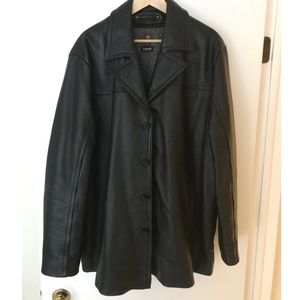 Wilson's Leather Jacket